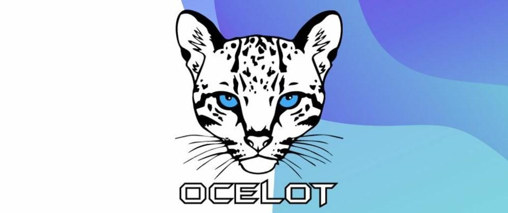 Cover image for Creando una API Gateway en .NET Core con Ocelot