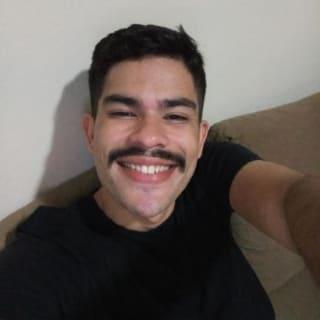 Gustavo Lima profile picture