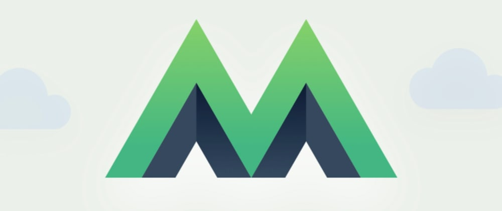 Cover image for Bored at home? Access Vue Mastery Premium courses for free!