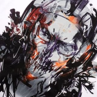 Don Cayenne profile picture
