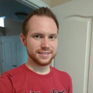 Justin Warkentin profile picture