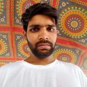 yashwanthambati profile