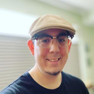 Stuart Linden profile picture