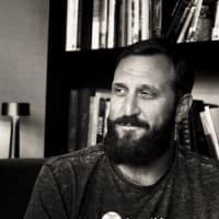 Shayne Boyer profile image