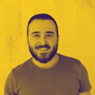 Hamit Demir profile picture