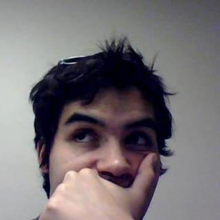 Gonzalo Moreno profile picture