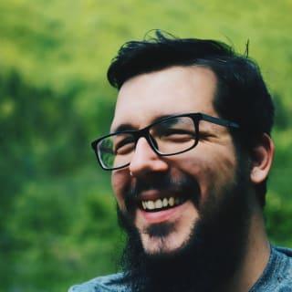 Stefan Cosma profile picture