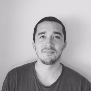 Martín Granados García profile picture