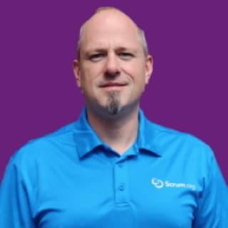Martin Hinshelwood - nkdAgility.com profile picture