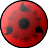 ctison profile image