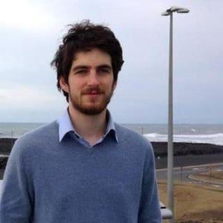 ArthurJ profile picture