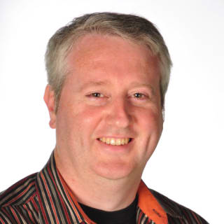 Gary Marriott profile picture