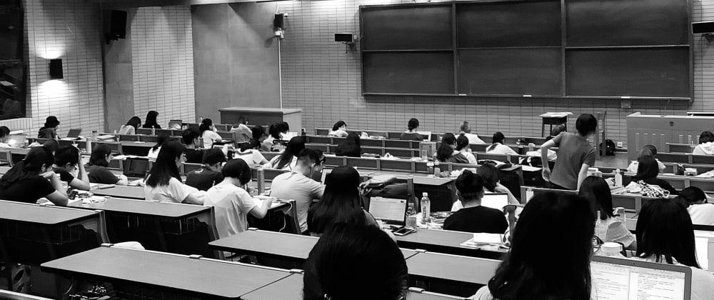 Cover image for Algorithms Problem Solving: Number of students