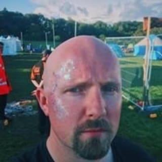Ian Rathbone profile picture
