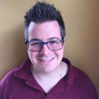 Matt Netkow profile picture