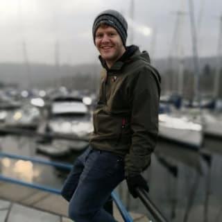 Andrew Tanner 🇪🇺 profile picture