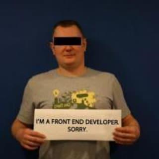 Piotr Lewandowski profile picture