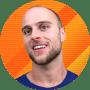 Matt Upham profile image