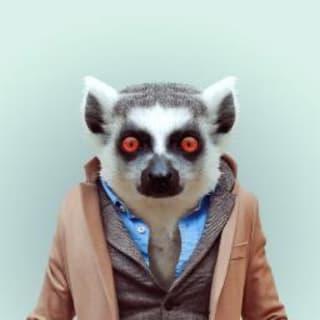 Kamui profile picture