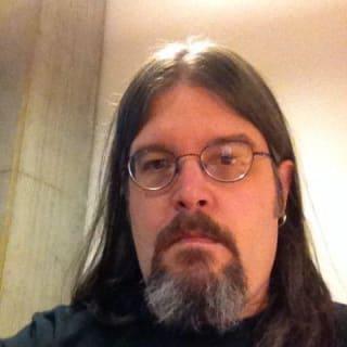 Carter Wickstrom profile picture