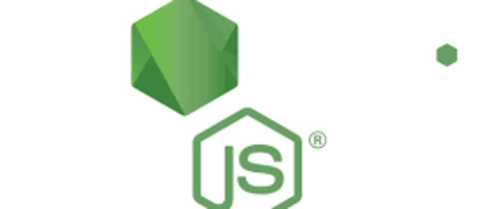 Cover image for Node.js