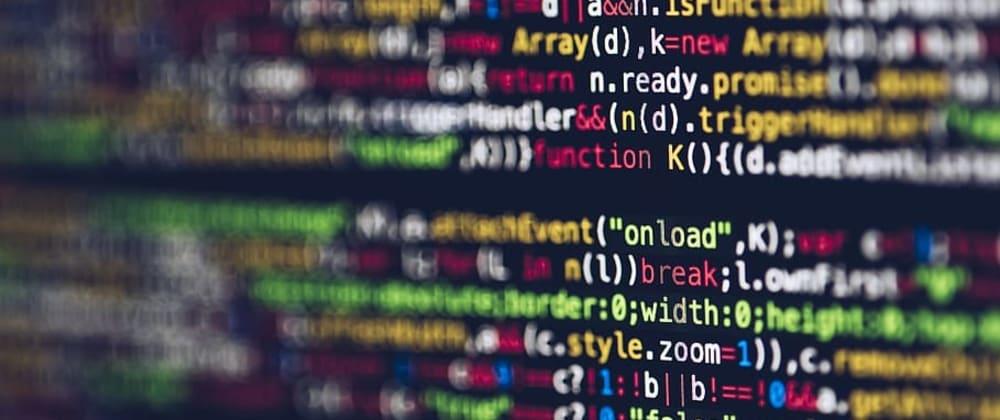 Cover image for Communauté JavaScript: ES-Community