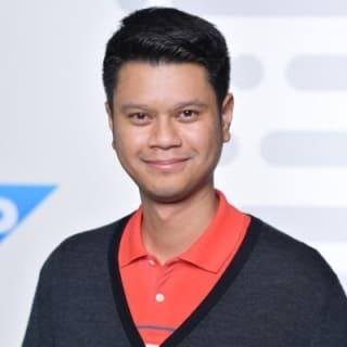 Chairat Onyaem (Par) profile picture