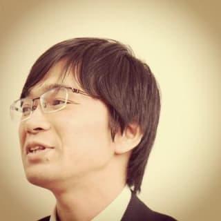 Tsuyoshi Chujo profile picture