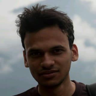 Shreshth Mohan profile picture