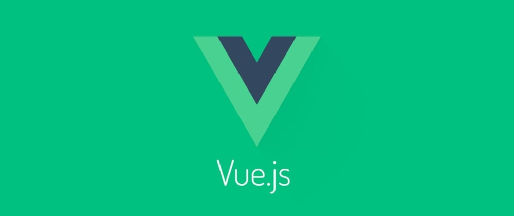 Cover image for Dynamic and async components made easy with Vue.js