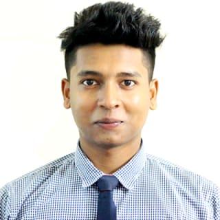 Tanvir Rahman Prince profile picture