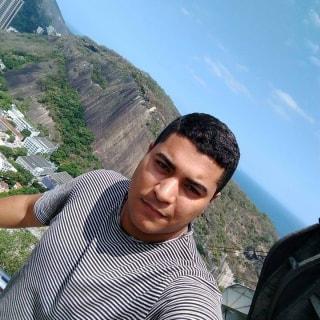 Carlos Moreira profile picture