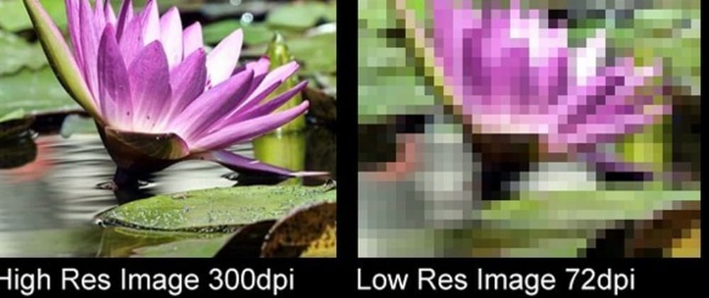 Cover image for The 50,000px Rule: Sizing High-Resolution Web Images