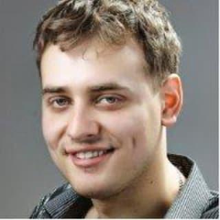 Sorin Dediu profile picture