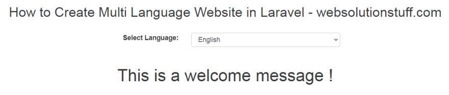 how_to_create_multi_language_website_en