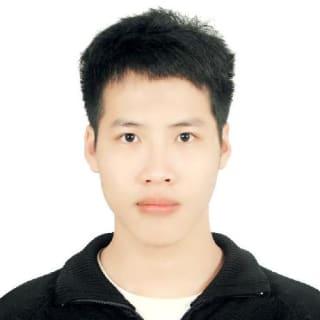shijiezhou profile