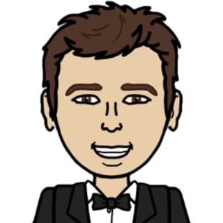 Luciano Marisi profile picture