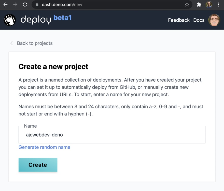03-create-a-new-project