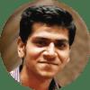 abhilashpadmanabhan profile image