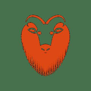parinay profile