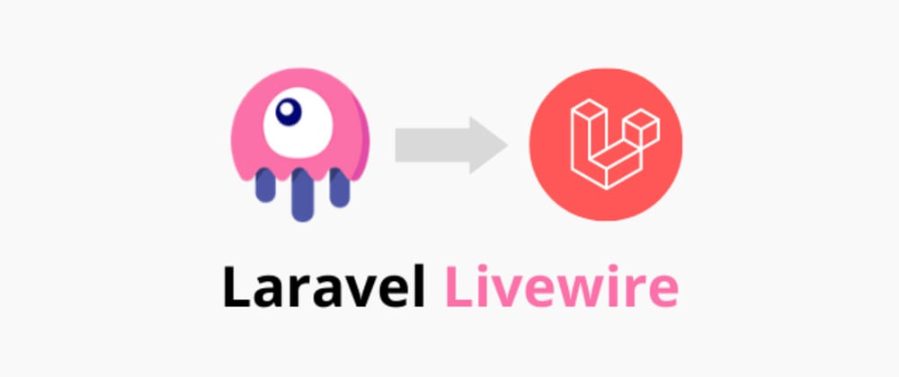 Cover image for Make a flexible Laravel admin panel in 2 minutes!