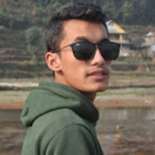 milan1750 profile picture