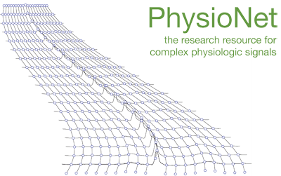 physionet