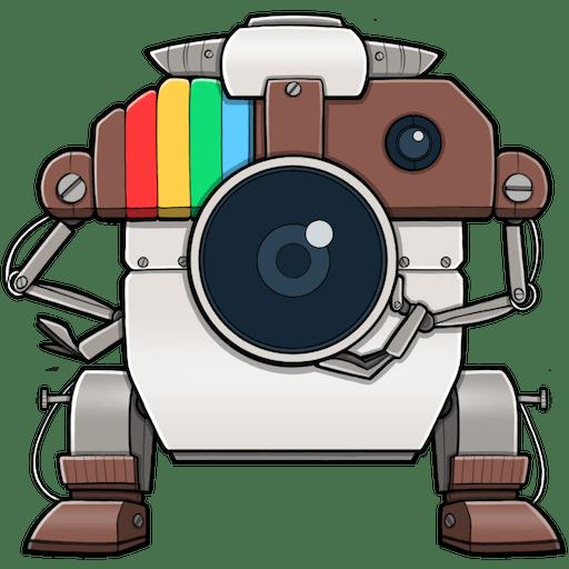 InstagramBot js - DEV Community 👩 💻👨 💻