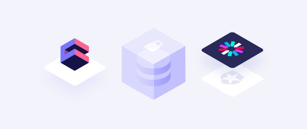 Cover image for Multi-Tenant Analytics with Auth0 and Cube.js 🔐 — the Complete Guide