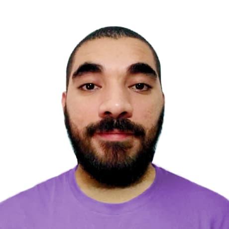 johncurcio avatar