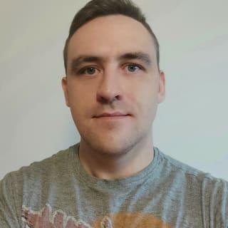 Henryk Konsek profile picture