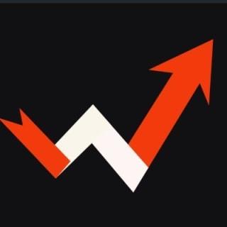 webdcode profile picture