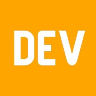The Beginner DEV profile picture