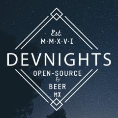 Plugin Oriented Developers